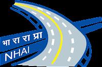 National Highways Authority of India NHAI