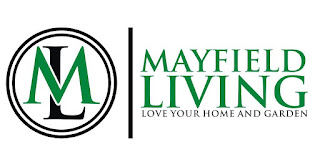 http://www.mayfield-living.de/