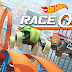 Hot Wheels: Race Off Mod Apk 1.1.11277