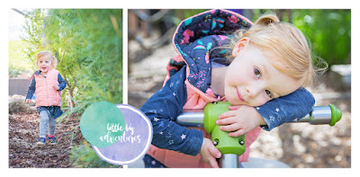 Professional Child Photography Melbourne