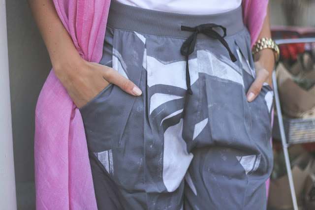 lululemon city-jogger-pant-pocket