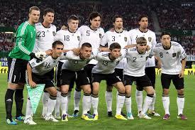 ألمانيا أكثر المستفيدين من كأس القارات 2017