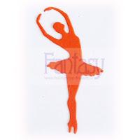 http://hobbyshop-flowers.ru/nozhi-marianne/nozhi_1/nozh-dlya-vyrubki-cheery-lynn--ballerina-2/