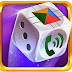 Hello Ludo - Live online Chat on ludo! Game Crack, Tips, Tricks & Cheat Code