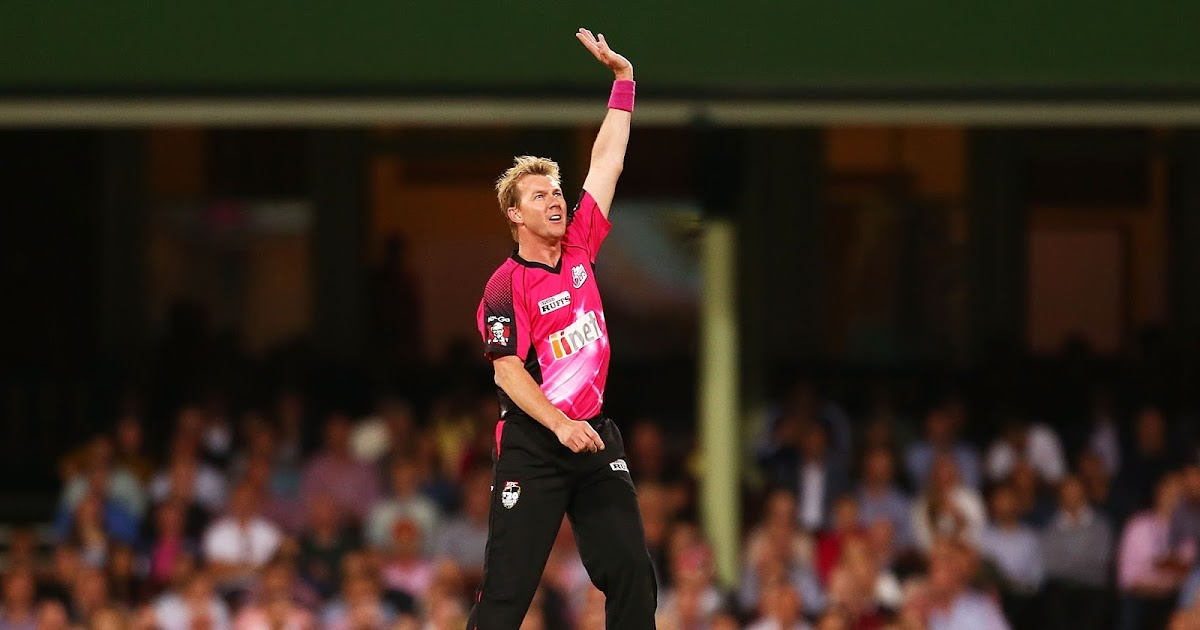 sydney sixers team list 2015 republican - photo#5
