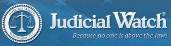 https://4.bp.blogspot.com/-6oLdlqKyPnc/WEIaFHjORHI/AAAAAAAA6jc/kvrKsx0olF89cYtUwnOW48XXTJ3THY_QgCLcB/s1600/judicial-watch-logo.JPG