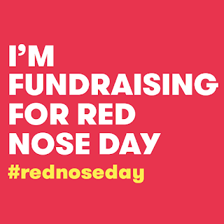 https://my.rednoseday.com/sponsor/matthewblyth8023