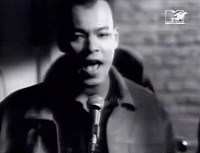 videos-musicales-de-los-80-fyc-fine-young-cannibals-good-thing