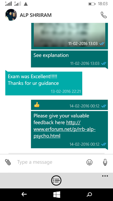 alp-psycho-feedback