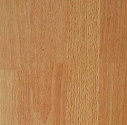 Revista digital apuntes de arquitectura arquitexturas for Piso laminado de madera