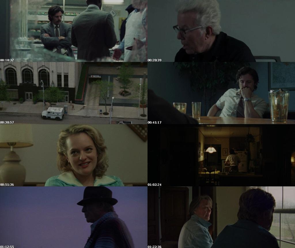 Download The Old Man & the Gun (2018) 750MB Full English Movie Download 720p HDRip Free Watch Online Full Movie Download Worldfree4u 9xmovies