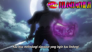 Black-Clover-Episode-31-Subtitle-Indonesia