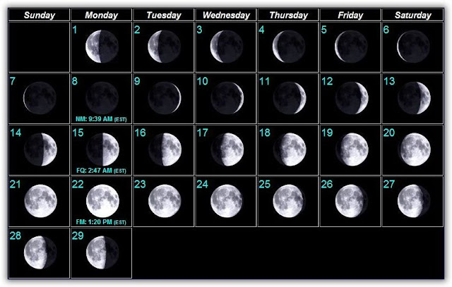 September-2016-Moon-Phases-Calendar-pdf