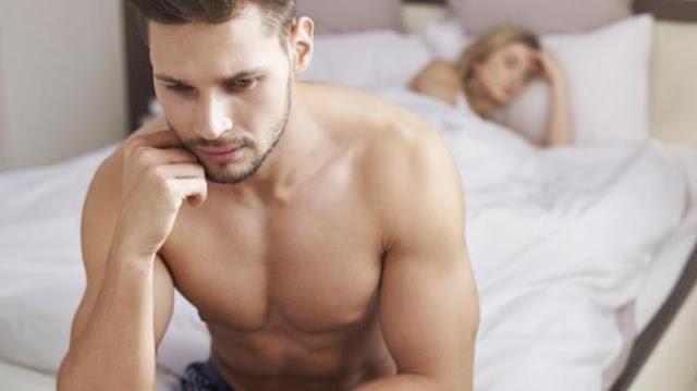 Cara Obati Sipilis Di Pangkal Dan Ujung Penis