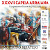 4-6-2016 Caperia Arraiana na Moita