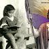 14 de abril: Bibliotecas y República