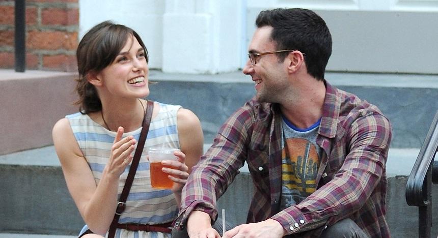 travenusa.com-jika dia sudah tenang, ceritakan cerita lucu untuk memancingnya tertawa