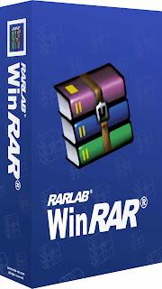 Winrar 5.40 Full Setup + Crack 2017 تحميل برنامج ونرار