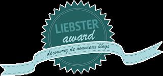 http://lepuydeslivres.blogspot.com/2016/03/tag-2-liebster-award.html