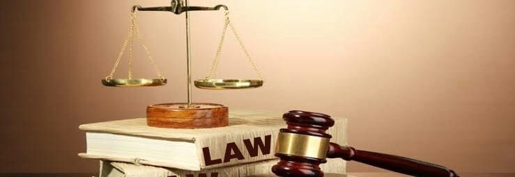 Law Course Details , Eligibility Critria , Subjects And Jobs .