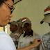 Safari PKS Lampung Panaskan Mesin Pilgub 2018