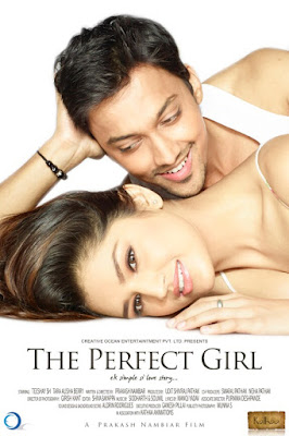 The Perfect Girl 2015 Hindi WEB HDRip 480p 350Mb world4ufree.to , hindi movie The Perfect Girl 2015 480p bollywood movie The Perfect Girl 2015 480p hdrip LATEST MOVie The Perfect Girl 2015 480p dvdrip NEW MOVIE The Perfect Girl 2015 480p webrip free download or watch online at world4ufree.to
