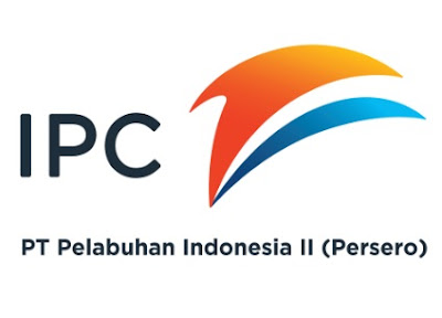 PT Pelindo II