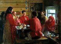 poslovicy-pogovorki-russkij-narod