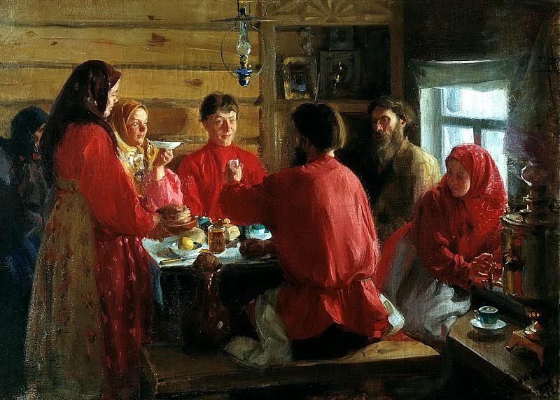 Православная церковь о борьбе с алкоголизмом