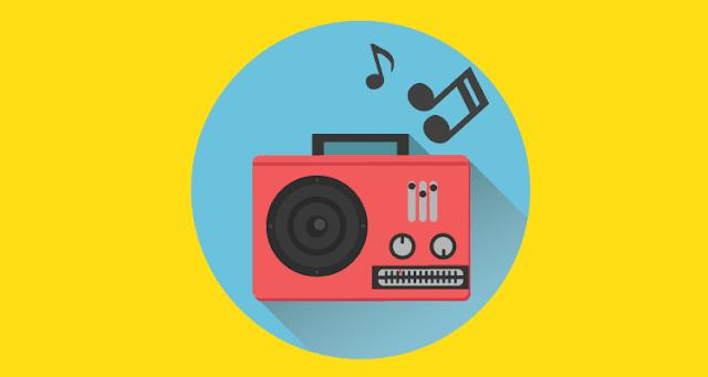 [Radio] ¡Bienvenidos a World Press Radio Ahora!