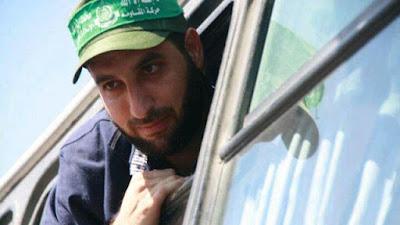 Mazen Fuqaha dirigente do Hamas é morto a tiros na Faixa de Gaza