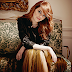 Emma Stone feet, boyfriend, age, height, birthday, house, weight, bio, husband, no makeup, brother, married, wiki, and baby, brother, partner, sister, and boyfriend, child, date of birth, mother, mom, profile, husband, father, address, parents, date, siblings, baby, childhood, religion, mother, house, high school, biografia, college, birth chart, education, age of, does have a sister, who is her mother, who does she date, who are her parents, what is her real name, who is she related to, where did she go to college, how old is, dating, how tall is, makeup, singing, legs, eyes, awards, andrew garfield , who is, as a child, what movies has been in, Emma Stone eye makeup, where does she live, where is she from, is related to sharon stone, movies, hot, ryan gosling, oscar, films, andrew garfield, instagram, hair, spiderman, 2016, blonde, news, zombieland, red hair, short hair, bikini, tv shows, easy, body, superbad, gwen stacy, interview, gallery, spencer stone, cruella, young, photoshoot, ryan gosling films, spiderman, filmography, style, smoking, hairstyles, dress, spencer stone, natural hair, birdman, red carpet, the help, filmy, fakes, ot scene, movies list, wallpaper, filme, twitter, tattoo, imdb, filmes, tumblr, and andrew garfield 2016, facebook, kiss, fansite, reddit, hot pics, movies with, film, snapchat, jimmy fallon, audition, instagram, images, weight loss, imdb, snl, vogue, couple, lip sync, snl, hair color, hot, actress, blonde hair, andrew, new movie, shoes, latest news, and andrew, photos, actress, cute, black hair, fan, beautiful, videos, video, face, young, upcoming movies, blonde, revlon, single, garfield, dark hair, woody allen, 2014, superbad, funny, red, movies, lipstick, family, new movie, website, hair colour, voice, in spiderman, best movies, in a bikini, fashion, 2010, in bikini, first movie, medium, photos of, stockings, boots, hot photos, born, hot movies, photo gallery, skinny, 2011, lob, movies and tv shows, birdman, 2015, movies 2016, swimsuit, heels, diet, sunglasses, easy a, latest movie, films with, comedy movies, first movie, film list, zombieland, gossip, broadway, and ryan, gosling, pictures, mom, e andrew garfield, fap, scene, crazy stupid love, the help, model, pics, autograph, look, jeans, dancing, song, hook, shower, mouth, drawing, bag, agent, leaked photos, photo, thin, glasses, harry potter, hd, popstar, underwear, beach, bra, panties, drive, leaked pics, fernsehsendungen, pictures of, the rocker, sister, images of, fat, filmy, jimmy fallon and, book, teeth, romance movies, youtube, d pics, redhead, ginger, engaged, barefoot, musical, gay, breasts, web, fotos, latex, pics of, foto, is single, best movies, icloud, zimbio, filmografia,hot pictures, gif, krista stone, hot pics of, filmovi, bathing suit, disney, picture gallery, hot images, hot videos, emily jean, facts, leaked pictures, smoke, car, youtube, help, dog, braces, new movie with, piercings, surgery, smoker, sharon stone, in superbad, ryan gosling movies with, images, movies with ryan gosling and, related to sharon stone, clothes, arizona, filme mit, london, br, apartment, lingerie