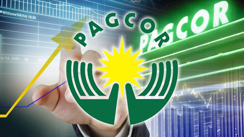 COA audit report: Pagcor owes gov't P24B