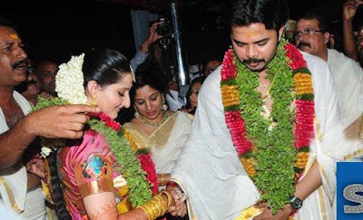 Sreesanth-wedding-photos2