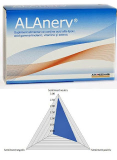 alanerv pareri forum suplimente acid alfa-lipoic