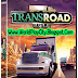 TransRoad USA PC Game Full Version Free
