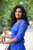 Gayatri sizzling photo shoot-thumbnail-15