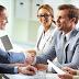 """شركة وساطة مالية """" فوركس """" تبحث عن موظفين من كلا الجنسين - الرواتب جيدة"""