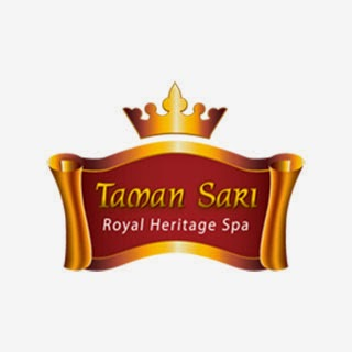 daftar nama salon spa kecantikan beauty clinic kapster pijat therapist layanan treatment memuaskan pria wanita plus nail art waxing menicure pedicure hair stylist dresser bridal makeup artist mua review blogger vlogger indonesia potong rambut rebonding