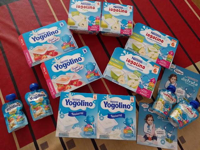 yogolino-supermamis