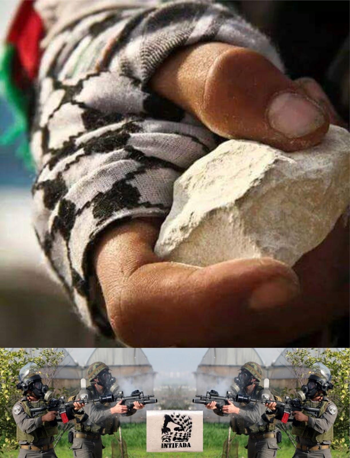 http://3.bp.blogspot.com/-Zh3SRhffPwk/ViDveioRTEI/AAAAAAAAHtk/fSVHSUdpK5g/s1600/Palestine%2BIntifada.%2BIsrael.%2BGirl%2Band%2BBoy.%2BOctober%2B2015.%2B%25231ab.jpg?SSImageQuality=Full