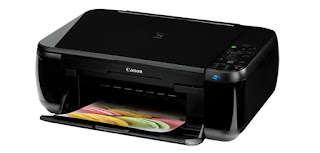 Canon PIXMA MP495 Drivers Download