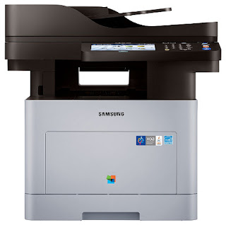 Samsung ProXpress C2680FX Driver Download