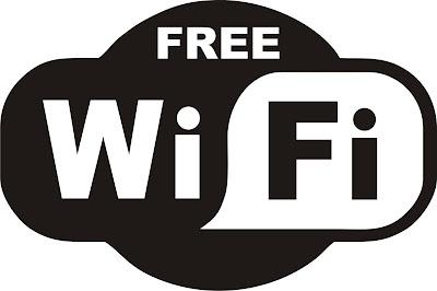 wifi-secara-gratis-dijawa-dan-bali_09.jpg