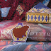 A Novel Love Chocolate Frog Bookmarks (Product Review)
