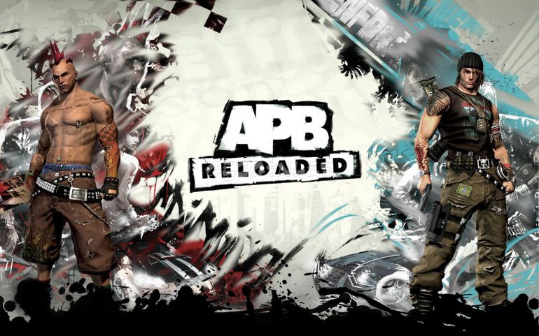[Immagine: b_apb-reloaded-1307362490.jpg]