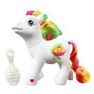 My Little Pony Coconut Cream Dazzle Bright  G3 Pony