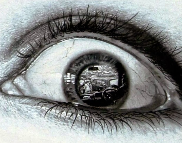 05-Veri-Apriyatno-Drawings-The-Eyes-are-the-Window-to-our-Souls-and-Lives-www-designstack-co