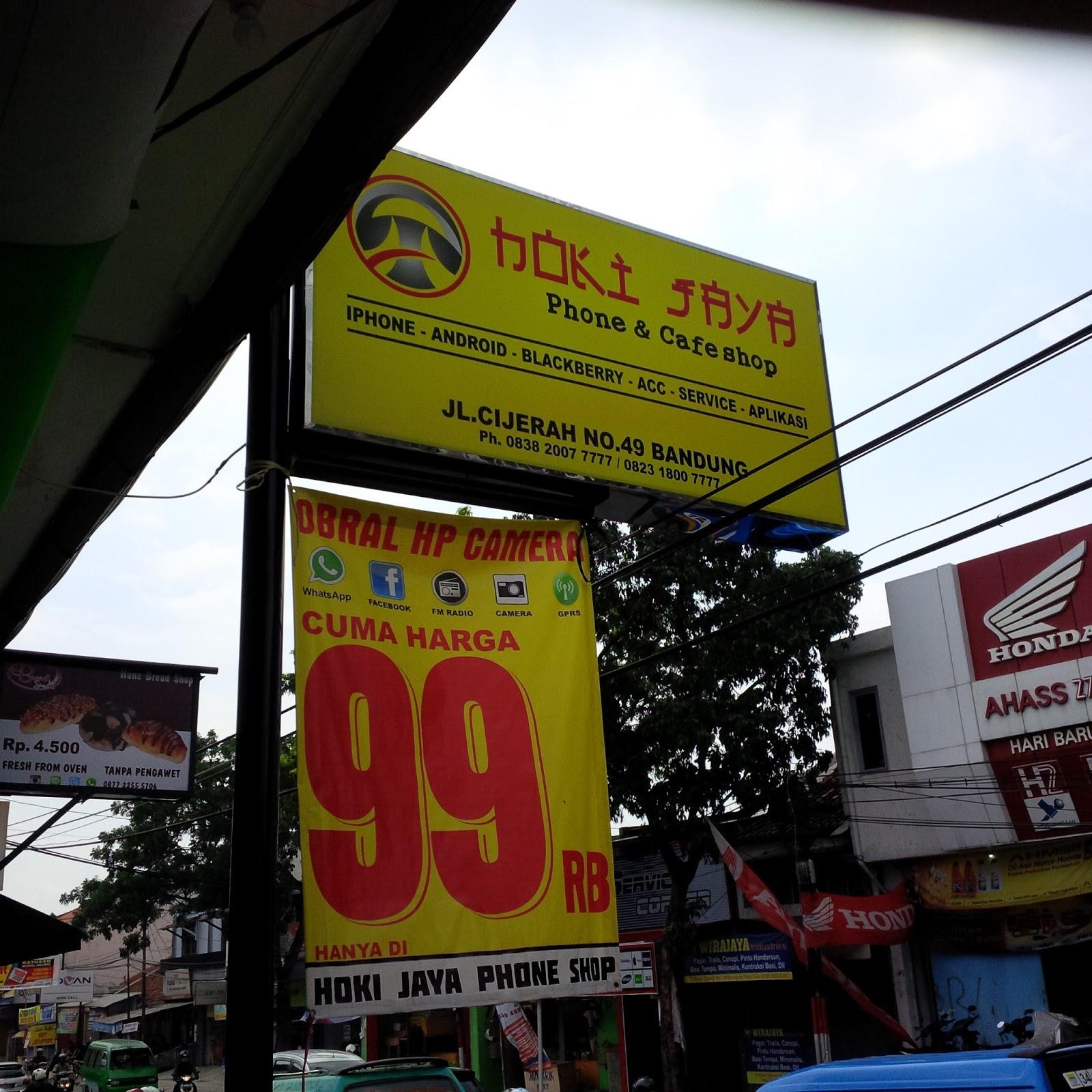 Kredit Handphone Bandung Proses Cepat 30 Menit Hub Enda 2B175ED4
