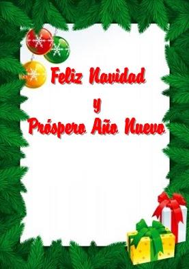 tarjetas navideas tarjetas de navidad postales navideas postales de navidad tarjetas de with tarjtas navideas